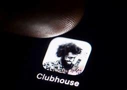 club houseはじめてみました。